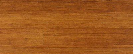 Special Offers Bamboo Dark