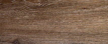 Special Offers Commercial Pewter Oak