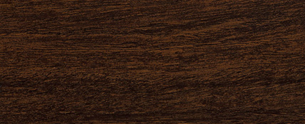 Special Offers Mahogany