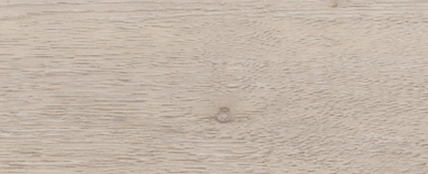 Special Offers White Oak